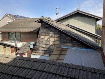 【羽島市の空き家を案内】