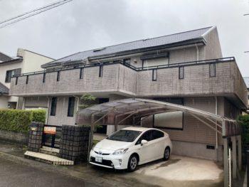 【マイホーム借り上げ制度で空き家活用】